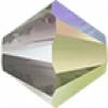 Paradise Shine Crystal